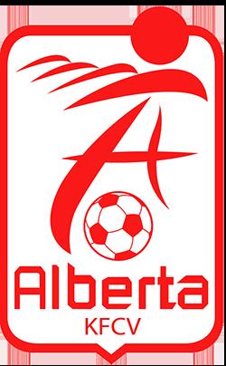KFCV Alberta