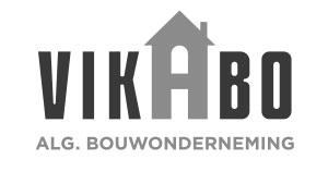 Vikabo hoofdsponsor KFCV Alberta
