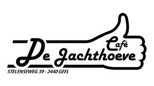 De Jachthoeve hoofdsponsor KFCV Alberta