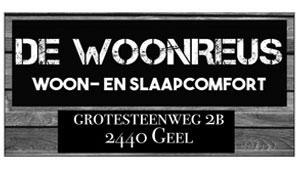 De Woonreus hoofdsponsor KFCV Alberta