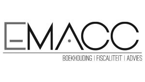 EMACC hoofdsponsor KFCV Alberta