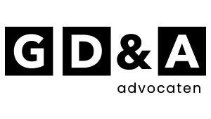 GD&A advocaten hoofdsponsor KFCV Alberta