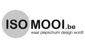 IsoMooi hoofdsponsor KFCV Alberta