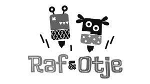 Raf & Otje hoofdsponsor KFCV Alberta