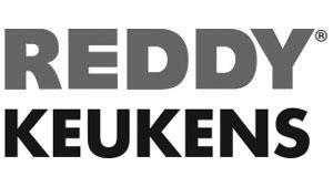 Reddy Keukens hoofdsponsor KFCV Alberta