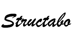 Structabo hoofdsponsor KFCV Alberta