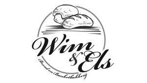 Wim & Els hoofdsponsor KFCV Alberta