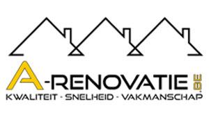 A-Renovatie sponsor KFCV Alberta