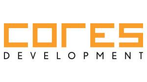 Cores sponsor KFCV Alberta