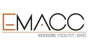EMACC sponsor KFCV Alberta