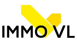 Immo VL sponsor KFCV Alberta