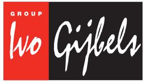 Ivo Gijbels sponsor KFCV Alberta