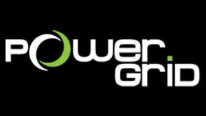 Powergrid sponsor KFCV Alberta