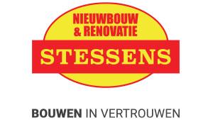 Stessens sponsor KFCV Alberta