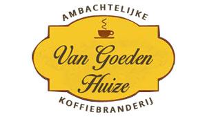 Van Goeden Huize sponsor KFCV Alberta