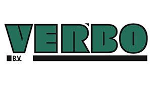 Verbo sponsor KFCV Alberta