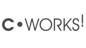C-Works sponsor KFCV Alberta