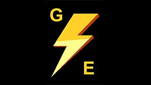 Electro Geerts sponsor KFCV Alberta