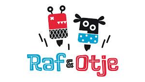 Raf & Otje sponsor KFCV Alberta