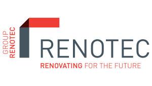 Renotec sponsor KFCV Alberta