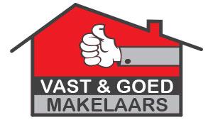 Vast & Goed sponsor KFCV Alberta