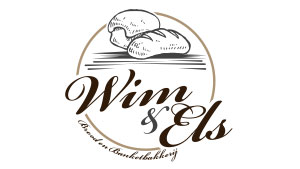 Bakkerij Wim & Els sponsor KFCV Alberta