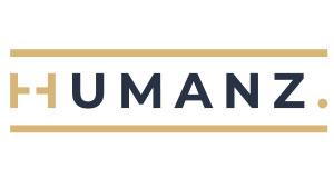 Humanz sponsor KFCV Alberta