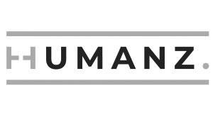 Humanz hoofdsponsor KFCV Alberta
