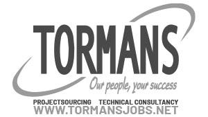 Tormans hoofdsponsor KFCV Alberta