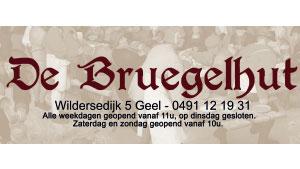 De Breugelhut sponsor KFCV Alberta