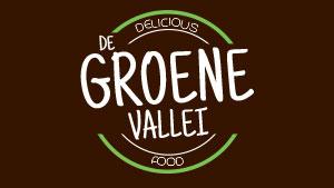 De Groene Vallei sponsor KFCV Alberta