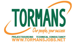 Tormans sponsor KFCV Alberta