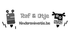 Hoofdsponsor Raf & Otje